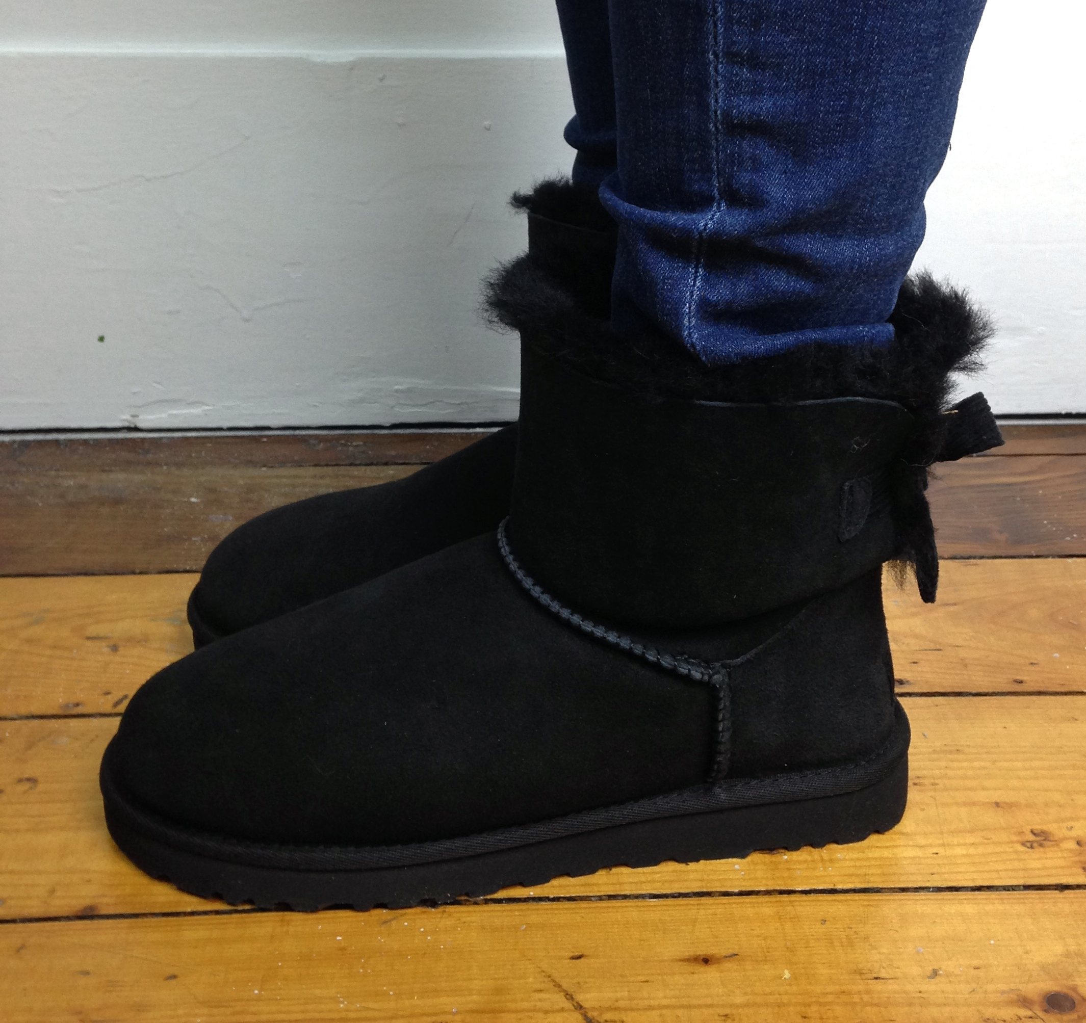 fashion ugg boots melbourne