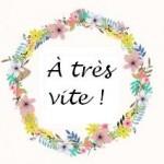 cartes-de-voeux-florales_23-2147509922