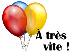 balloons-aj