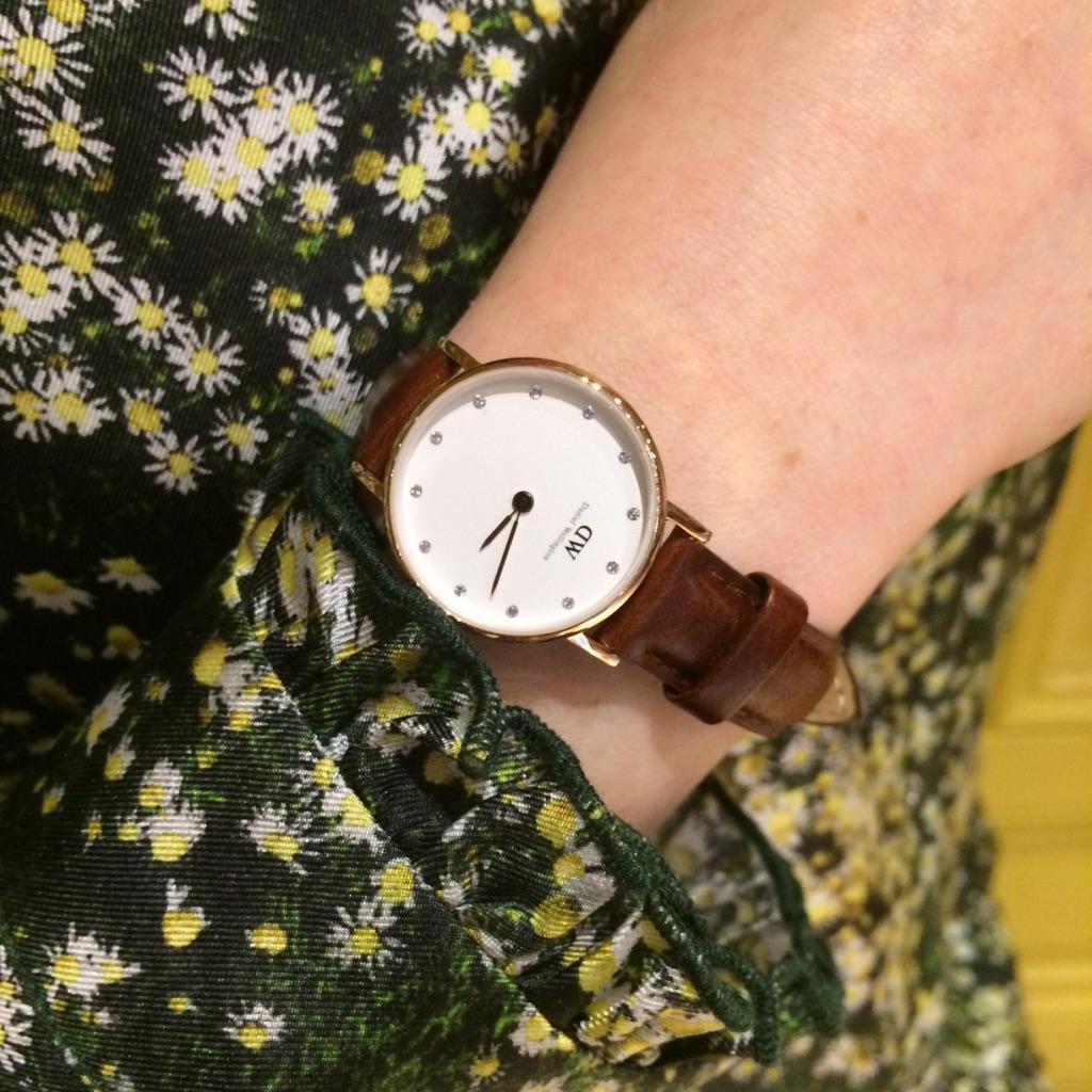 montres-wellington-blog