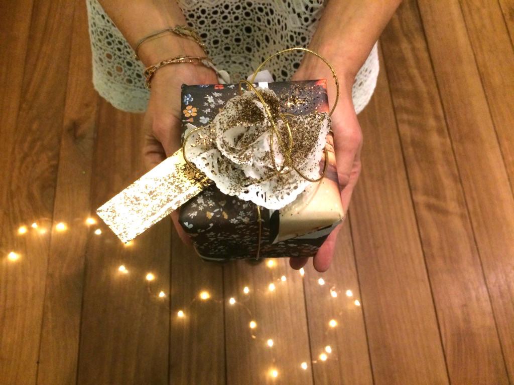 paquets-blog